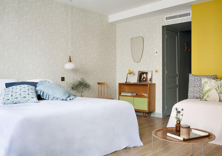 Hotel Henriette Rive Gauche
