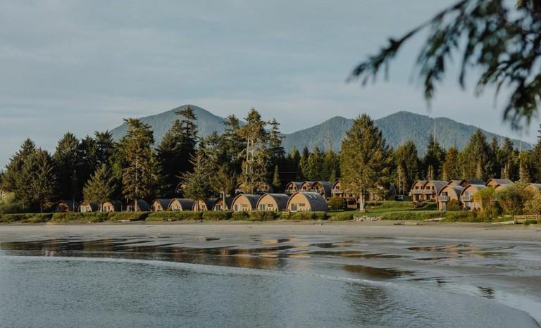 274210248 - Ocean Village Resort - booking.com