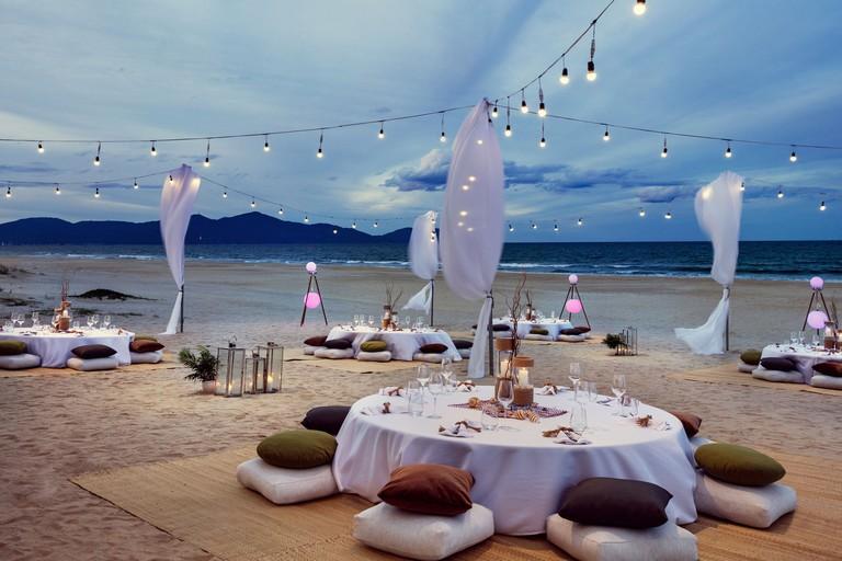 Sheraton Grand Da Nang Resort
