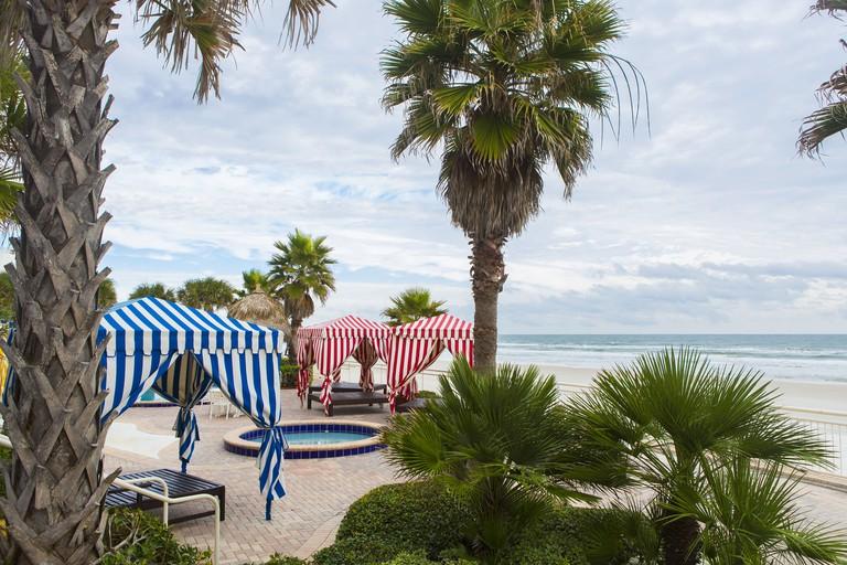 The Shores Resort & Spa
