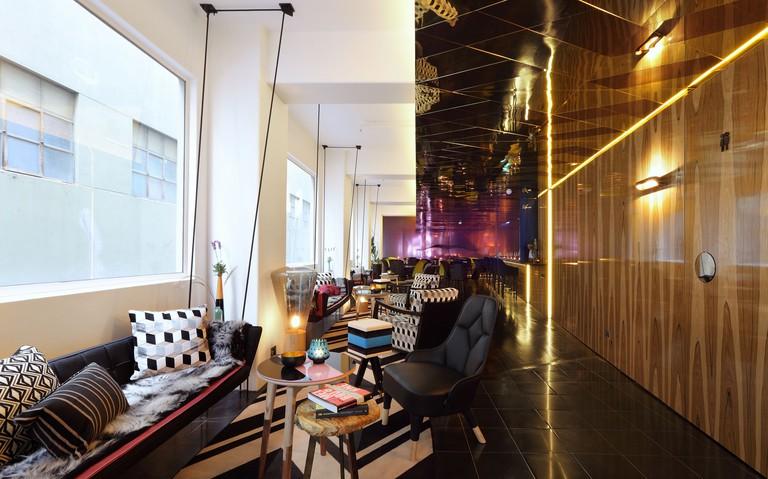 Adelphi Hotel-c51ed208