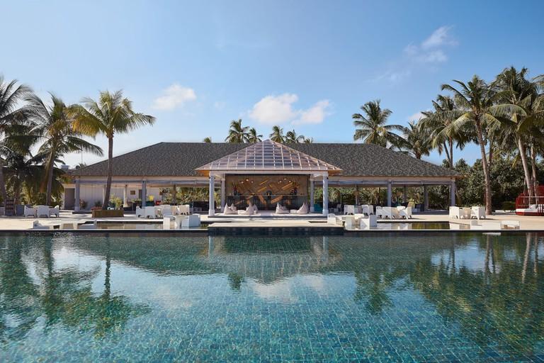 Amari Havodda Maldives-956dccc7