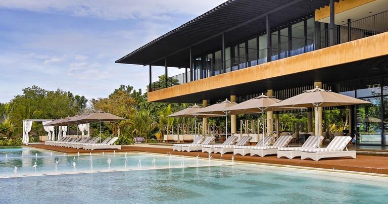 Amorita Resort, Panglao Island