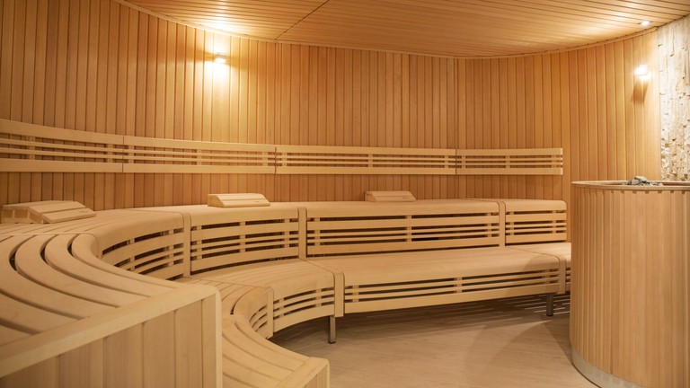 baha_mar_espa_sauna_6236