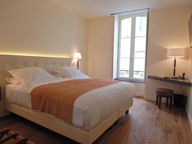 beaune hotel 1