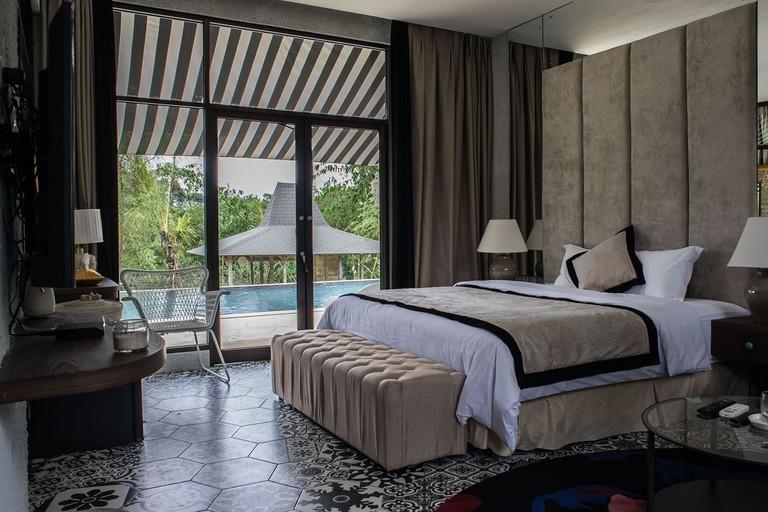 Begreno Home Boutique Resort