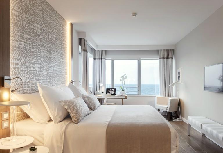 Bellevue Dubrovnik