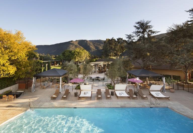 Bernardus Lodge & Spa-82795f1c
