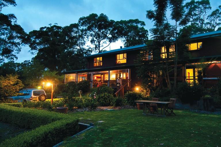 Bilpin Country Lodge