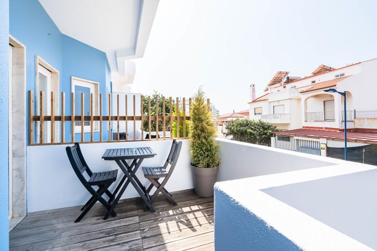 Casa Azul Sagres-c73558c3