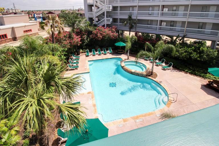 Casa Del Mar Beachfront Suites-abc46f3f