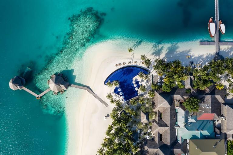 Conrad Maldives Rangali Island-4e6d2808