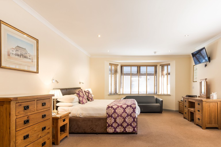 Craigmonie Hotel Inverness by Compass Hospitality