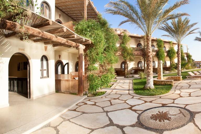Dahab Paradise-4863a542 (1)