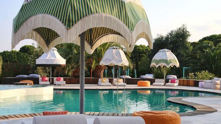 Ekies All Senses Resort 2