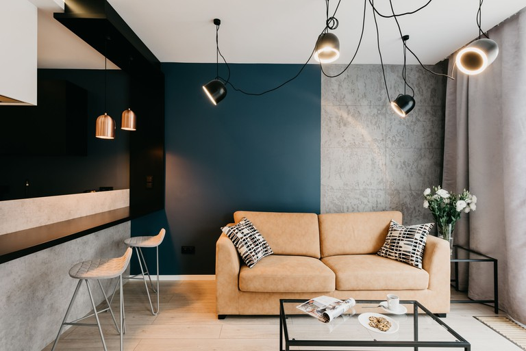 Exclusive Apartments - Brewery Residence