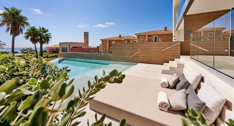 Insotel Punta Prima Resort & Spa