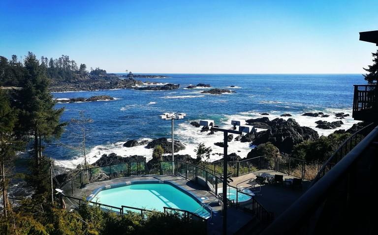 fd33ad71 - Black Rock Oceanfront Resort