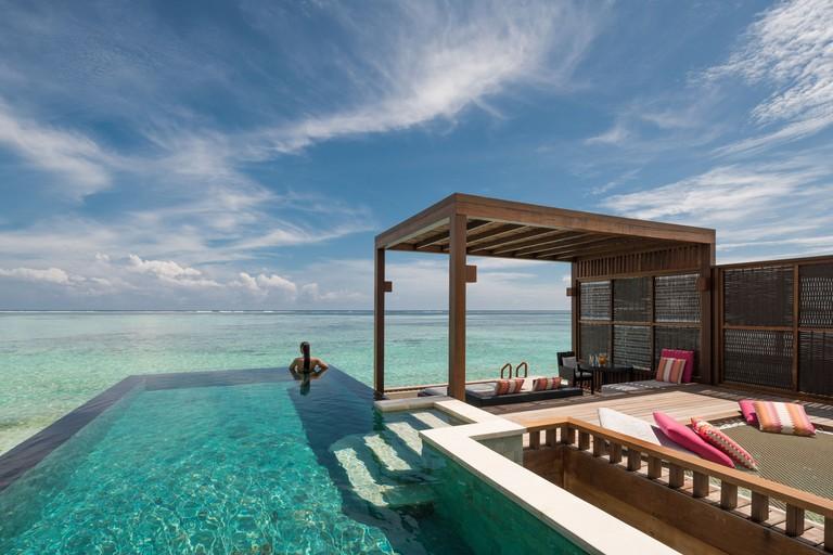 Four Seasons Maldives At Kuda Huraa-fd6738b2