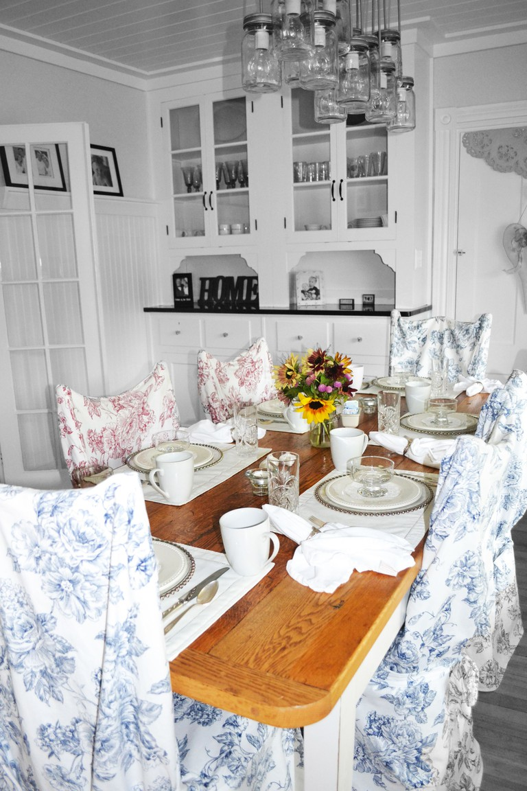 Freedom House B&B, Dover-Foxcroft