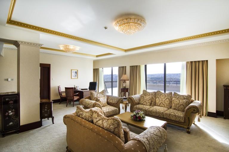 Grand Hotel Excelsior-a19c0e86