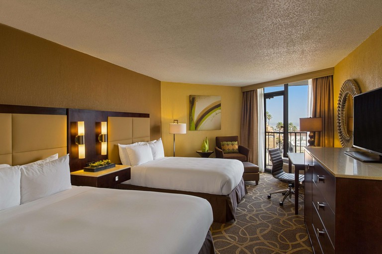 Hilton Galveston Island Resort-ebc866ff