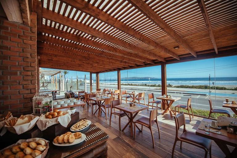 Hotel Campanario del Mar-0da51cf7