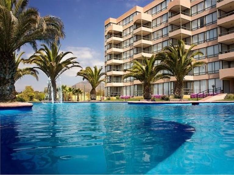 Hotel Club La Serena-04f388c8