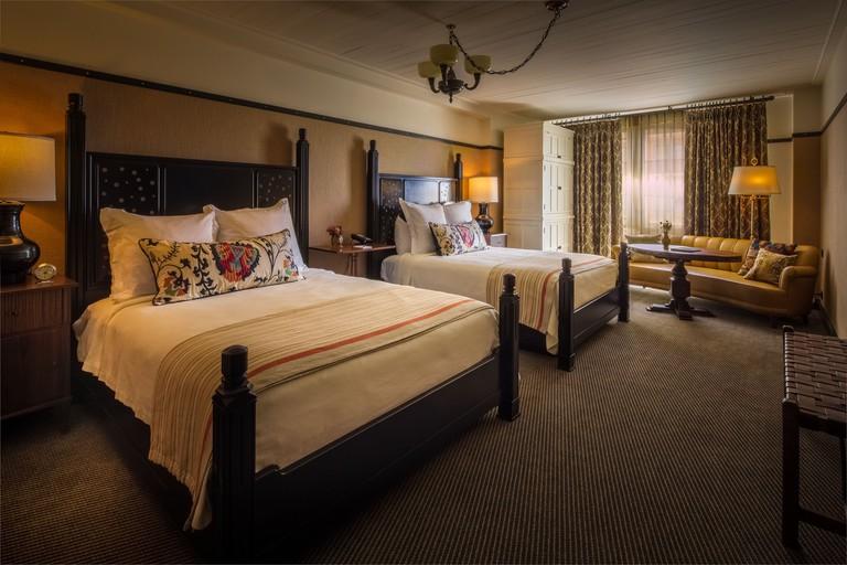 Hotel Emma 2, San Antonio