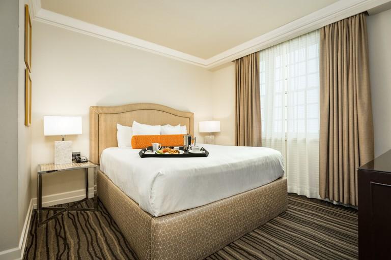 Hotel Galvez & Spa-ab862ba3