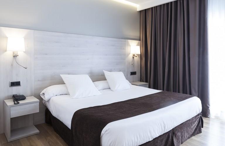Hotel Helios Lloret