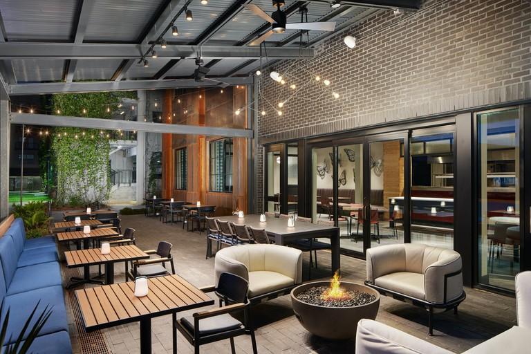 Hotel Indigo Tallahassee
