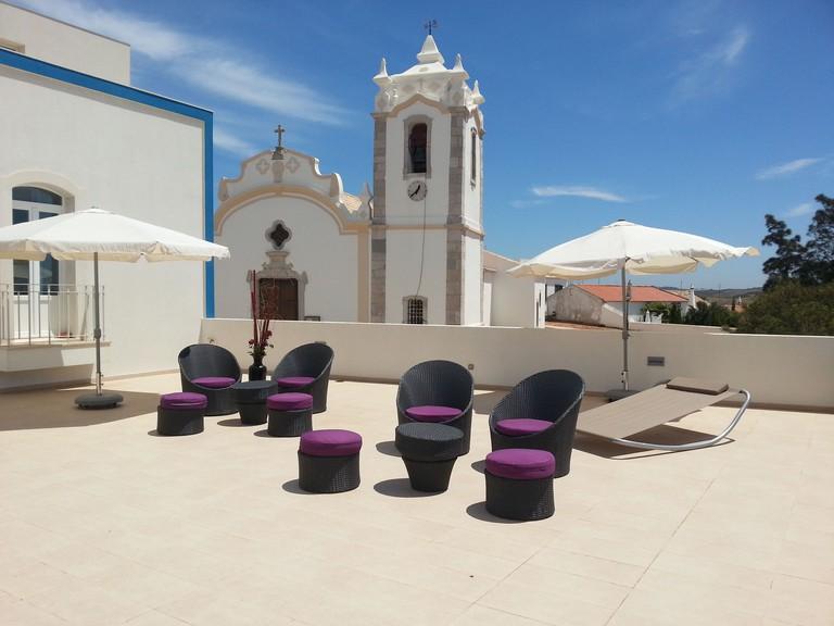 Hotel Mira Sagres-d7c6b5b9