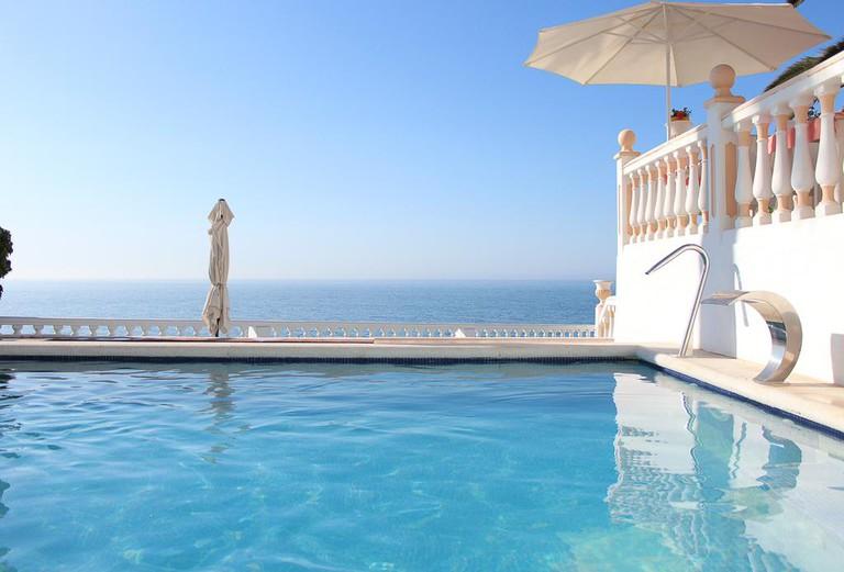 Hotel Paraíso Del Mar_b_214668848