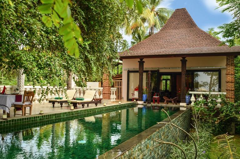 Hotel Tugu Lombok-4bc2d172