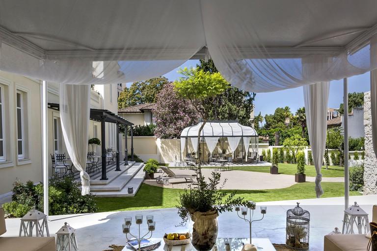 Hotel Villa Fanny-5b5419a5