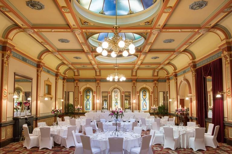 Hotel Windsor-a5e8e8bd