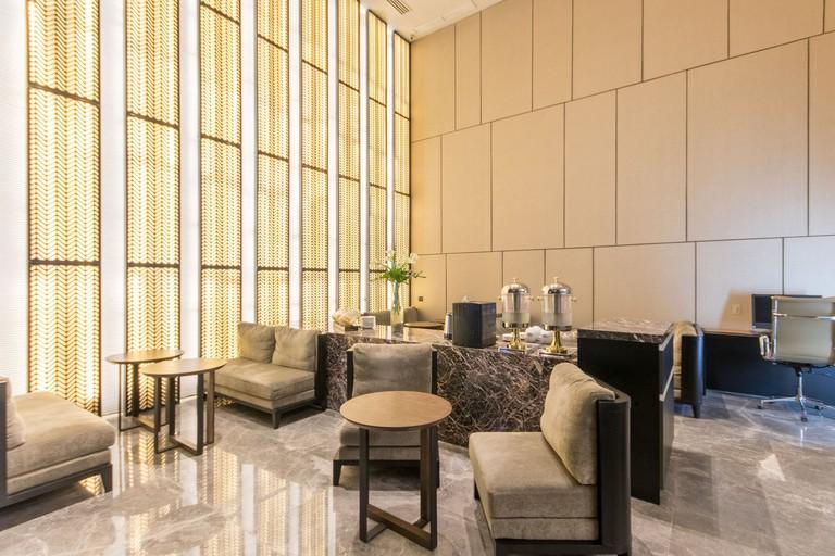 I'M Hotel, Makati, Manila