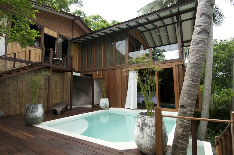 Japamala Resort 2
