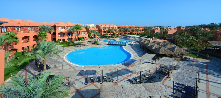 Jaz Makadi Oasis Club-89566059