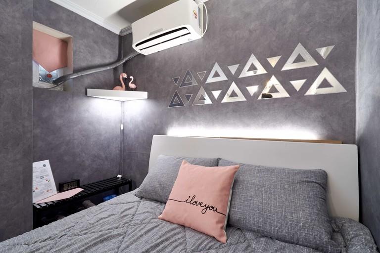 Jun Guest House