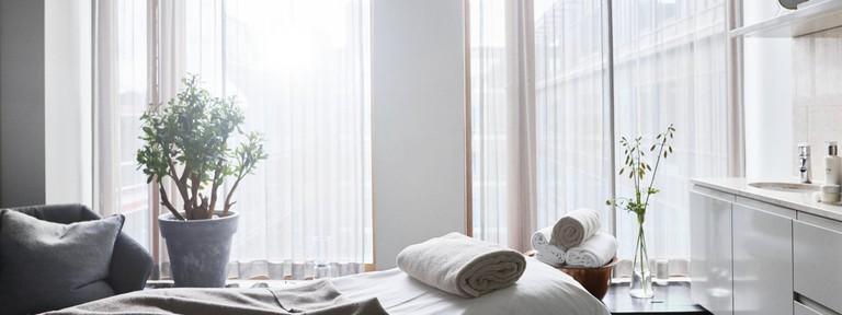 Kämp_Spa_Treatment_Room_002