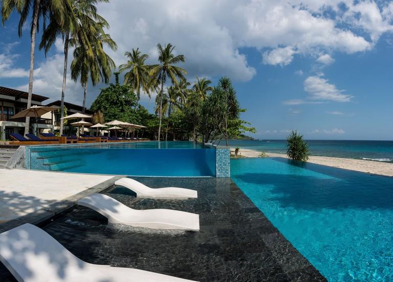 Katamaran Hotel & Resort-e95f748c