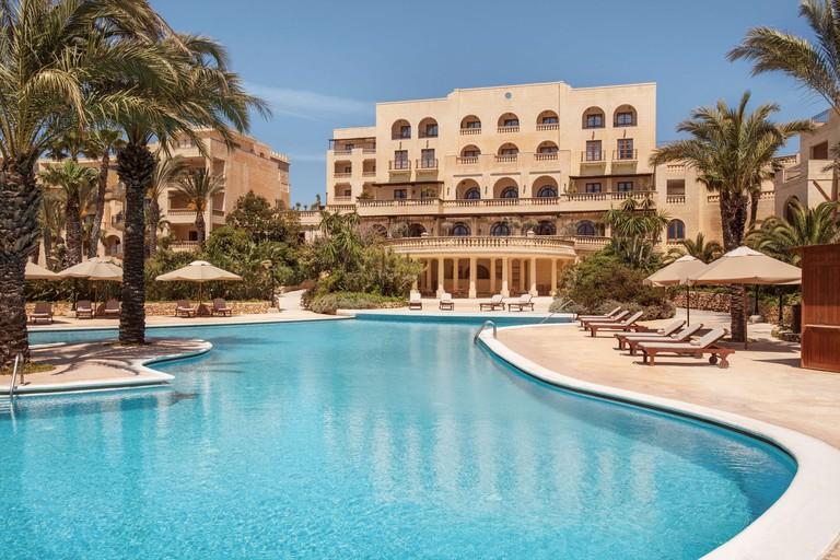 Kempinski Hotel San Lawrenz Malta-9dd9c563