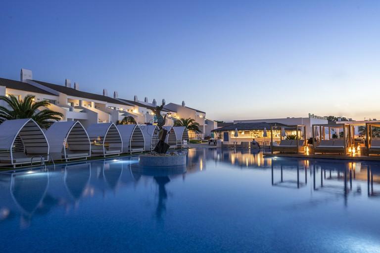 Lago Resort Menorca Spa & beach club - Adults Only