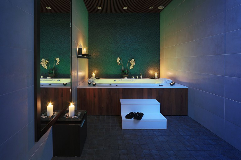 Långvik Congress Wellness Hotel