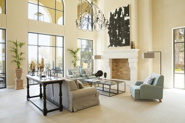 Marbella Nido Suite Hotel & Villas – Adults Only