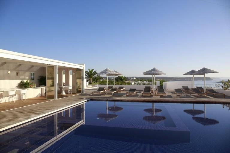 Memmo Baleeira Hotel-c7dd4540