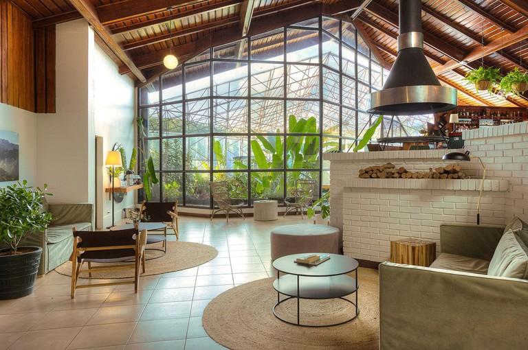 Monteverde-Lodge-&-Gardens