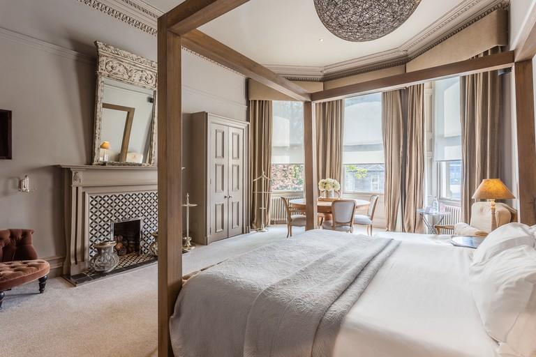Murrayfield House - Edinburgh
